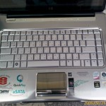 hp dv5 keyboard