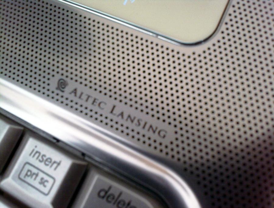 HP DVDRAM GT20L ATA Device free driver download